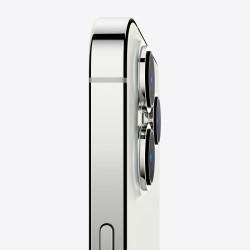 MacBook Air 13 1.6 Intel i5 256GB Nouveau