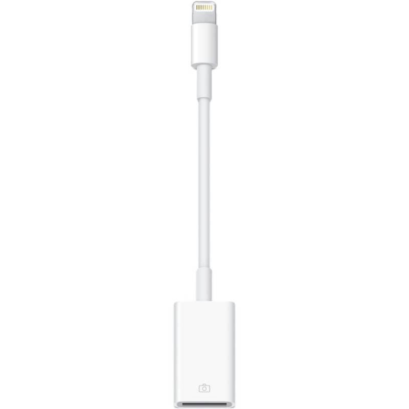 ✅ Acheter Apple Beats Studio Sans Fil OverEar Écouteurs Or Nouveau ... d8e563e44ce7