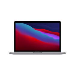 MacBook Air 13 1.8GHz dualcore Intel Core i5, 128GB Nouveau