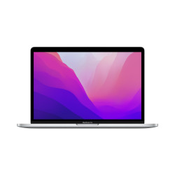 iPad Pro 10.5 WiFi 512GB Rose Or Nouveau