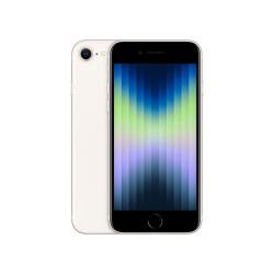 iPad Pro 10.5 WiFi Cellular 64GB Argent Nouveau