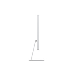 iPhone 8 64GB Or Nouveau