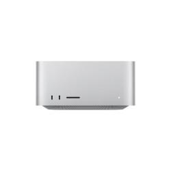 iPhoneX 64GB Argent Nouveau